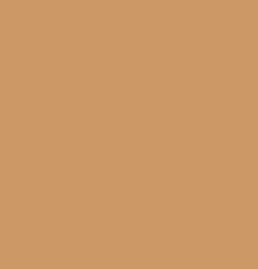 homebot-logo-TF1