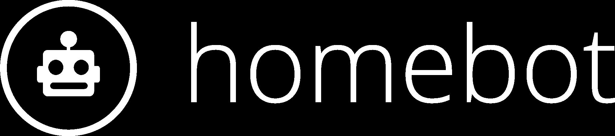 homebot-logo-all-white